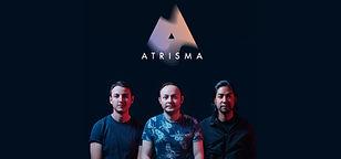 Atrisma Trio HD