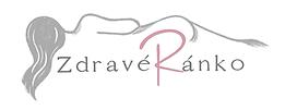 logo zdraveranko.png