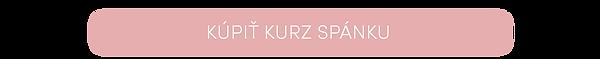 KURZSPANKUkupit.png