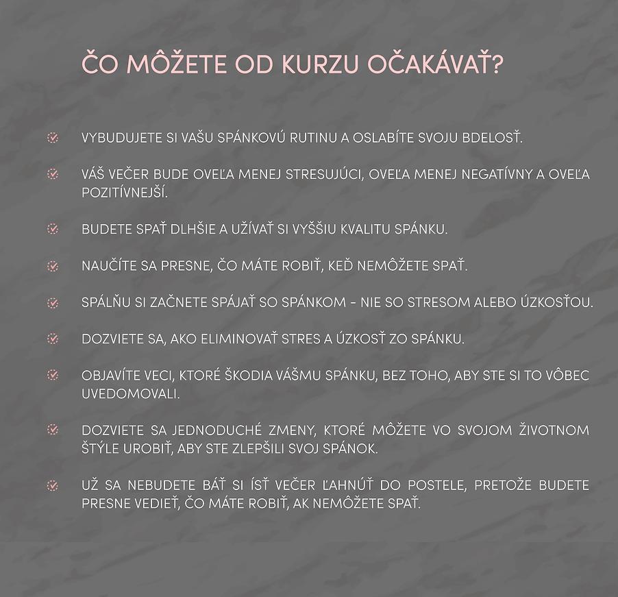 comozteocak.png