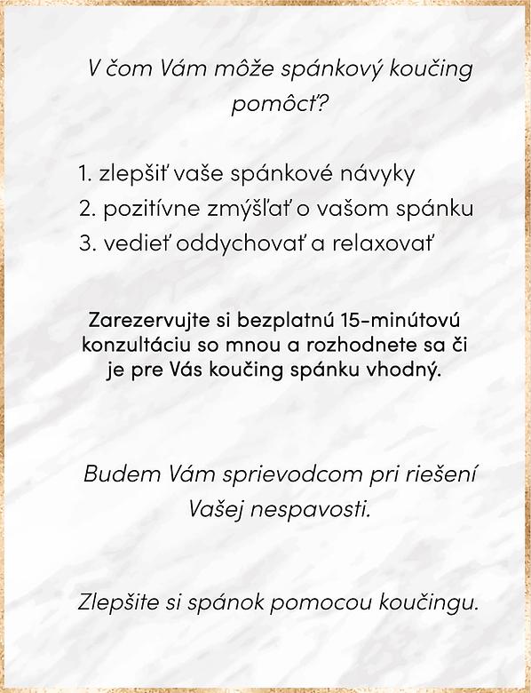 koucingtext2.png