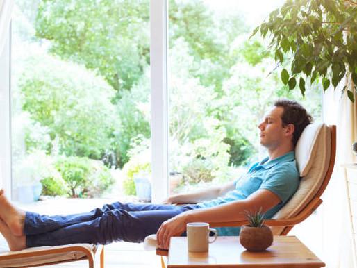 Zdravotné problémy vplyvom spánkového dlhu