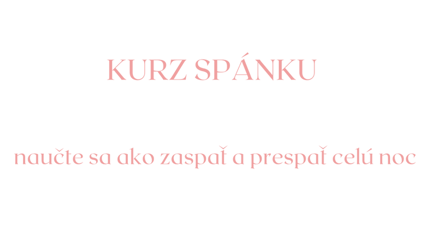kurzsoankunadpis.png
