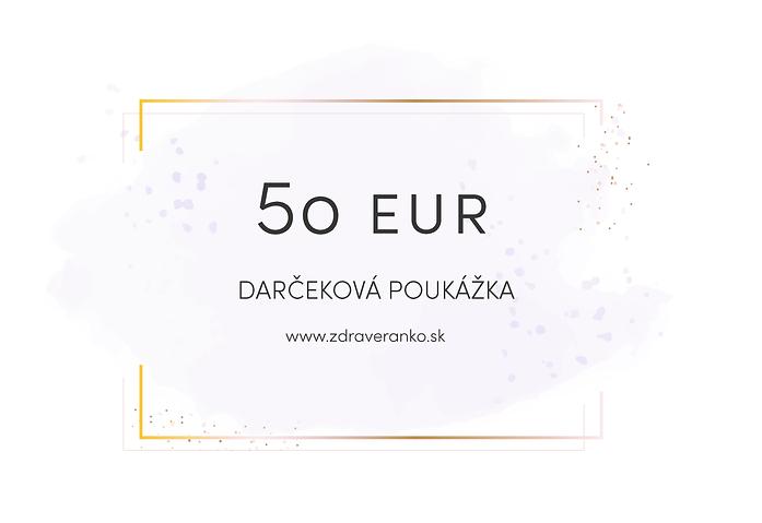50dar.png