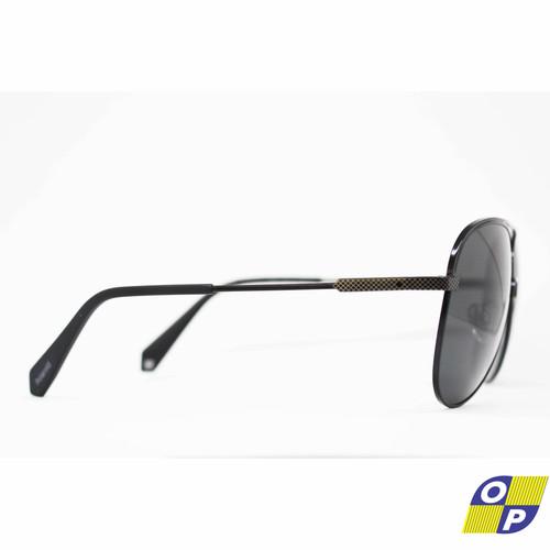 424ed2e20 Loja Virtual l Óculos de Sol e óculos de Grau