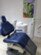 Zahnarzt Emmingen Tuttlingen Stockach Immendingen Hattingen Engen Rengholt Frederik Dr. Kirchstrasse 11 Zahnartz Zahnartzt Bleaching Aufhellen Professionielle Zahnreinigung Implantate Kronen