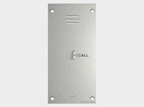 Telguard Bespoke 1 Way GSM intercom