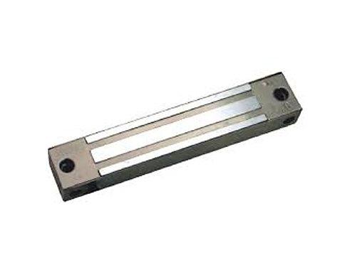 ES180 Slim Line Maglock