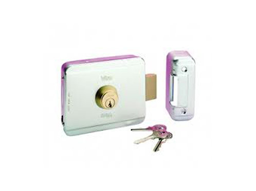 VIRO V90 Electronic Lock