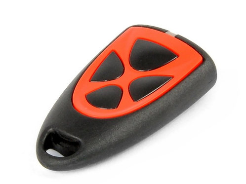 Eco Victory 4 Button Remote Control