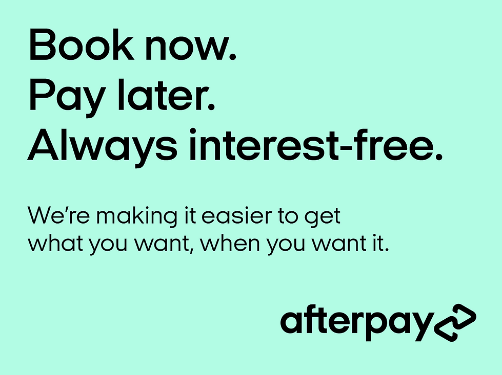 Afterpay_BookNow_Banner_600x449_Mint_2x.png