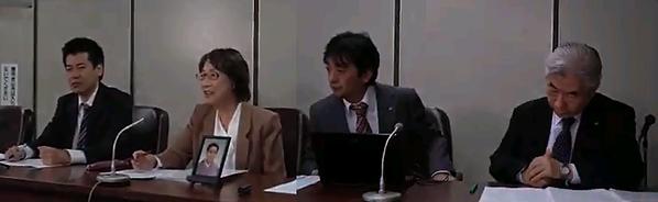 kosei171026.png