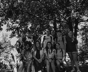 campus_edited_edited.jpg