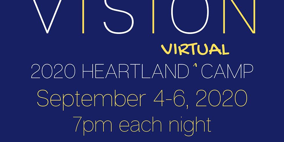 Virtual HYC
