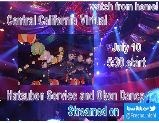 Virtual Obon.jpg