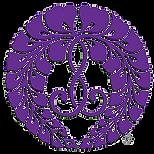 logo_wisteria-1.png