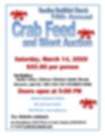 2020 Crab Feed 8 x 11 Poster.jpg
