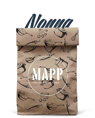 mapp-restaurant-italien-cantine-pizza-pa