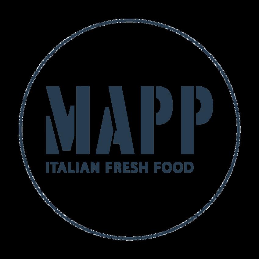 MAPP-LOGO-TRANSPARENT.png