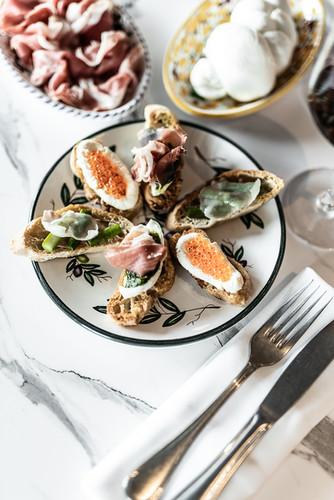 les-quatre-gourmets-restaurant-italien-a