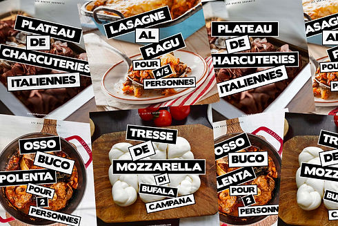 restaurant-italien-annecy-click-and-collect-a-emporter-commander-livraison-gastronomie-ita