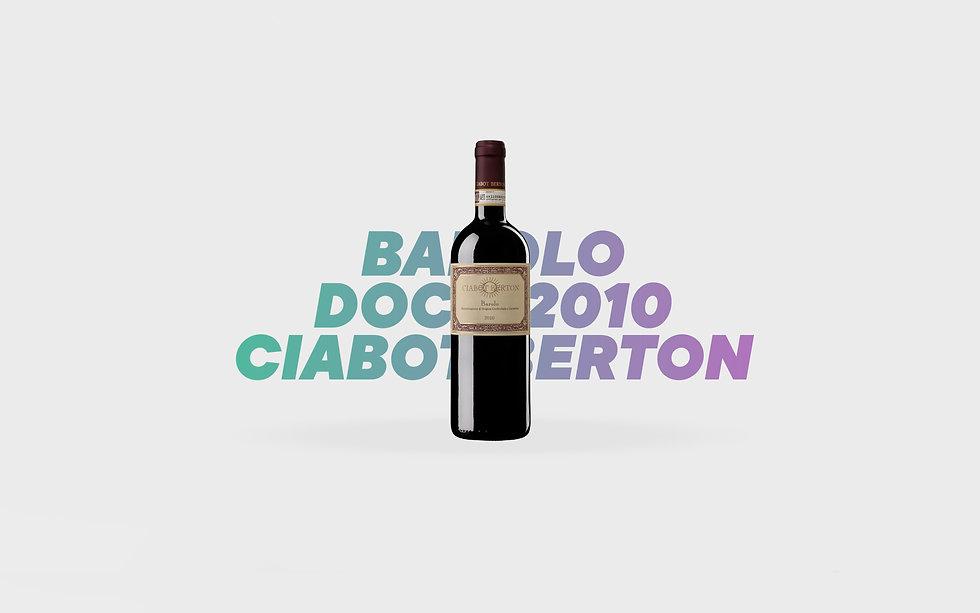 barolo-ciabot-berton-pop.jpg