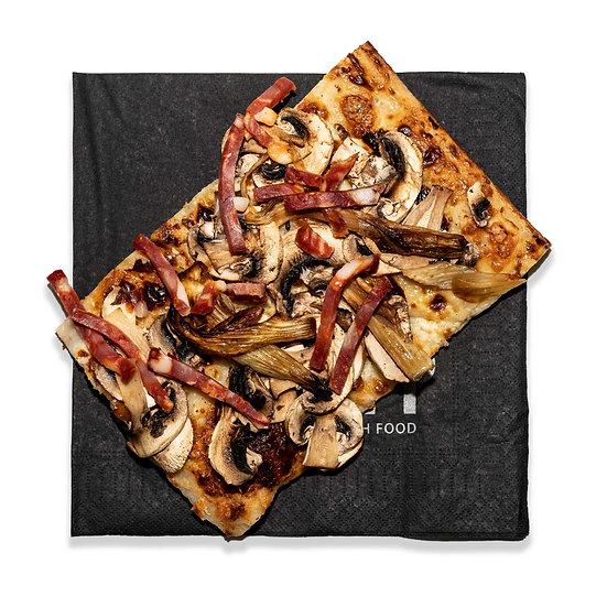 Pizzeria Annecy