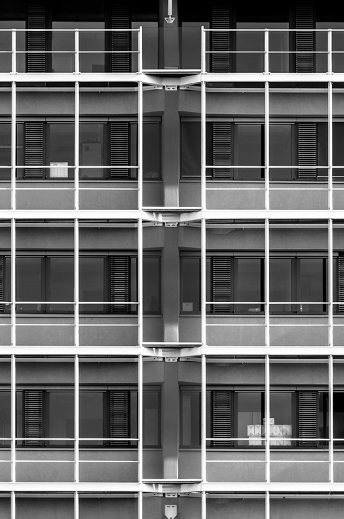 Symétrique