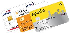 carte-ticket-restaurant-conecs-sodexo-ap