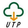 LOGO UTP.png