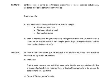 ESTRATEGIAS PEDAGÓGICAS Y ADMINISTRATIVAS EN TIEMPOS DE COVID-19