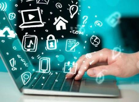 5 claves para educar en las TIC