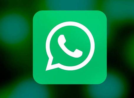 Convivencia digital en Whatsapp
