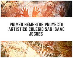 imagen proyecto artistico.png