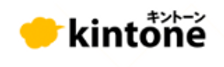 KINTONELOGO3.png
