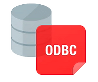 ODBC.png