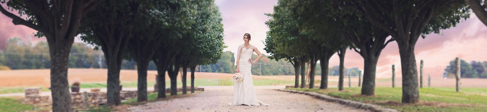 photographer in charlotte nc
