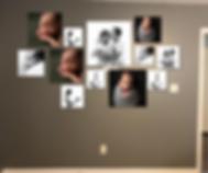 Screen Shot 2020-02-09 at 2.17.57 PM.png