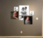 Screen Shot 2020-02-09 at 2.04.14 PM.png
