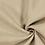 Thumbnail: Applique Lin beige