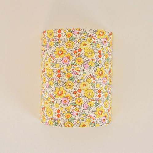 Applique Liberty Betsy sunshine
