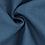 Thumbnail: Applique Lin bleu
