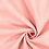Thumbnail: Applique Lin rose