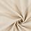 Thumbnail: Applique Lin sable