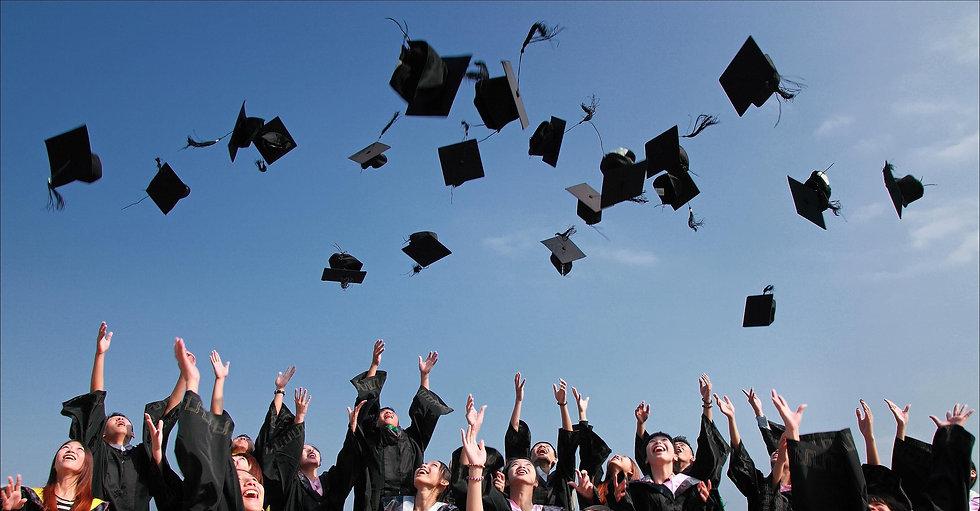 accomplishment-ceremony-education-graduation-267885_edited.jpg