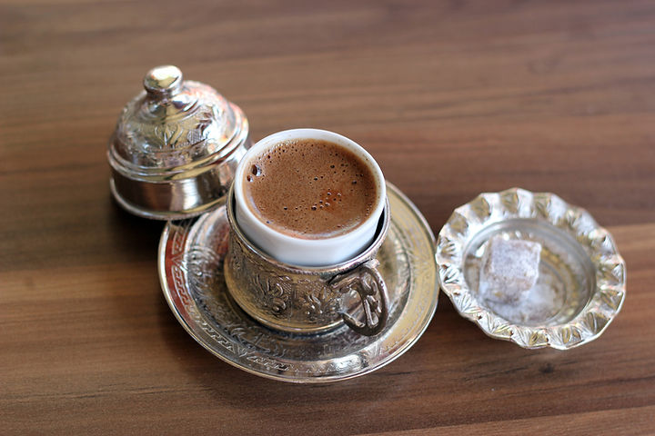 Canva - Turkish Coffee Drink.jpg