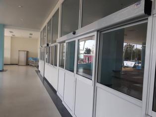 โรงพยาบาลศูนย์มะเร็งชลบุรี