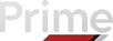 Logo - Prime2.fw.png
