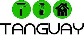 logo mtanguay