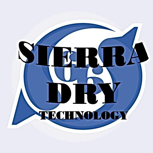 Sierra Dry.png